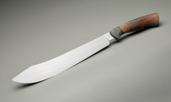 The Best Butcher Chef Knife