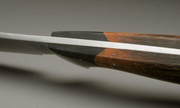 Craft Butcher Blade